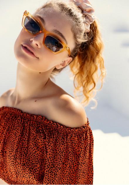 Γυαλιά ηλίου fruity