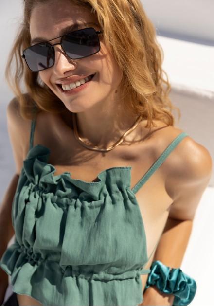 Γυαλιά ηλίου cort