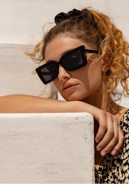 Γυαλιά ηλίου beny