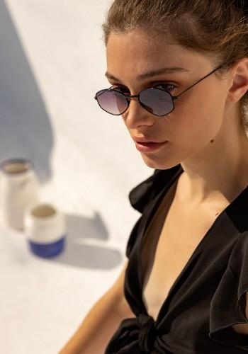 Γυαλιά ηλίου karry